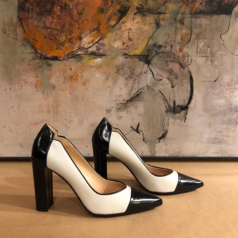 scarpe donna reggio-emilia