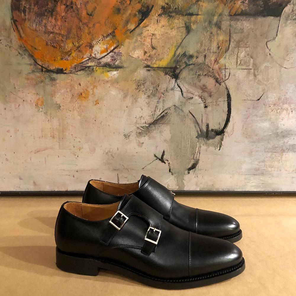 scarpe uomo reggio emilia